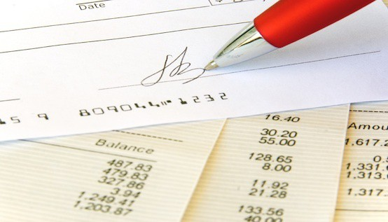 The 4 Basic Financial Accounts Everyone Should Have