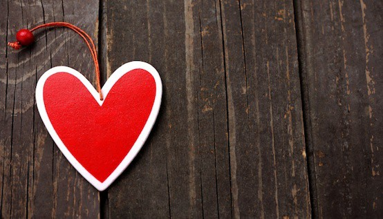 10 Valentine's Day Gifts for Under $15