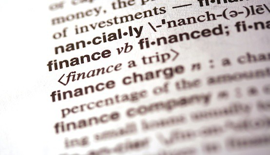 What is Financial Literacy?