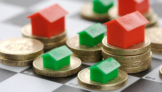 The Risks and Benefits of Investing in Real Estate :: Mint.com/blog