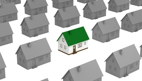 15 Ways to Save On Your Homeowners Insurance :: Mint.com/blog