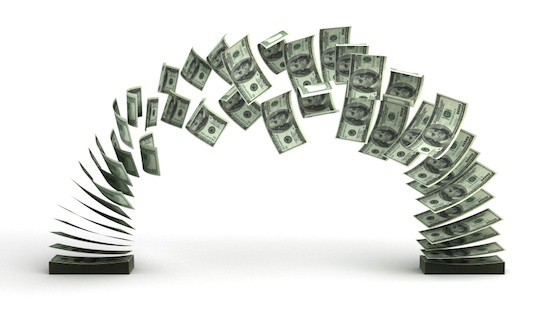 How to Transfer Money Between Accounts at Different Banks :: Mint.com/blog