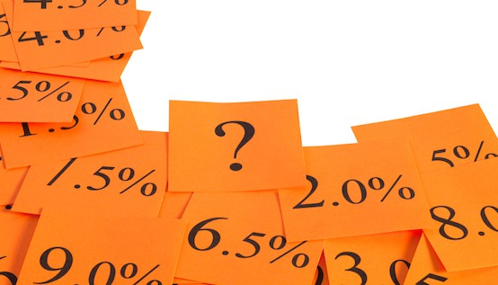 Just How Much Can Lower Interest Rates Save You? :: Mint.com/blog