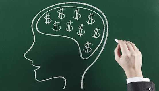 Top 3 Psychological Spending Triggers and How to Avoid Them :: Mint.com/blog
