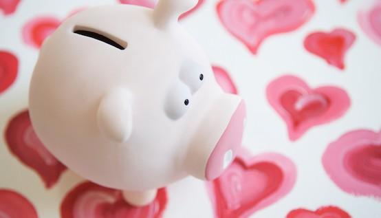 ValentinesDay_Budget
