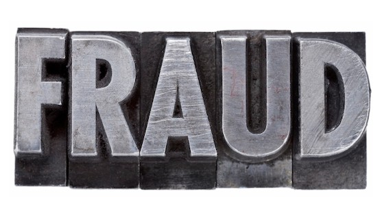 Fraud Alert - Watch for $9.84 Charges :: Mint.com/blog