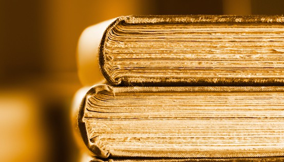 Are Paper Books Still a Good Buy? :: Mint.com/blog