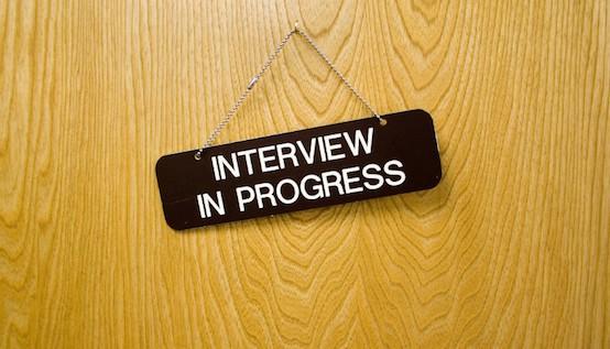 The Best Way to Follow Up After a Job Interview :: Mint.com/blog