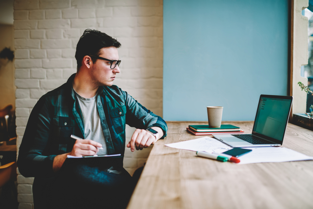 10 tips for making money selling websites