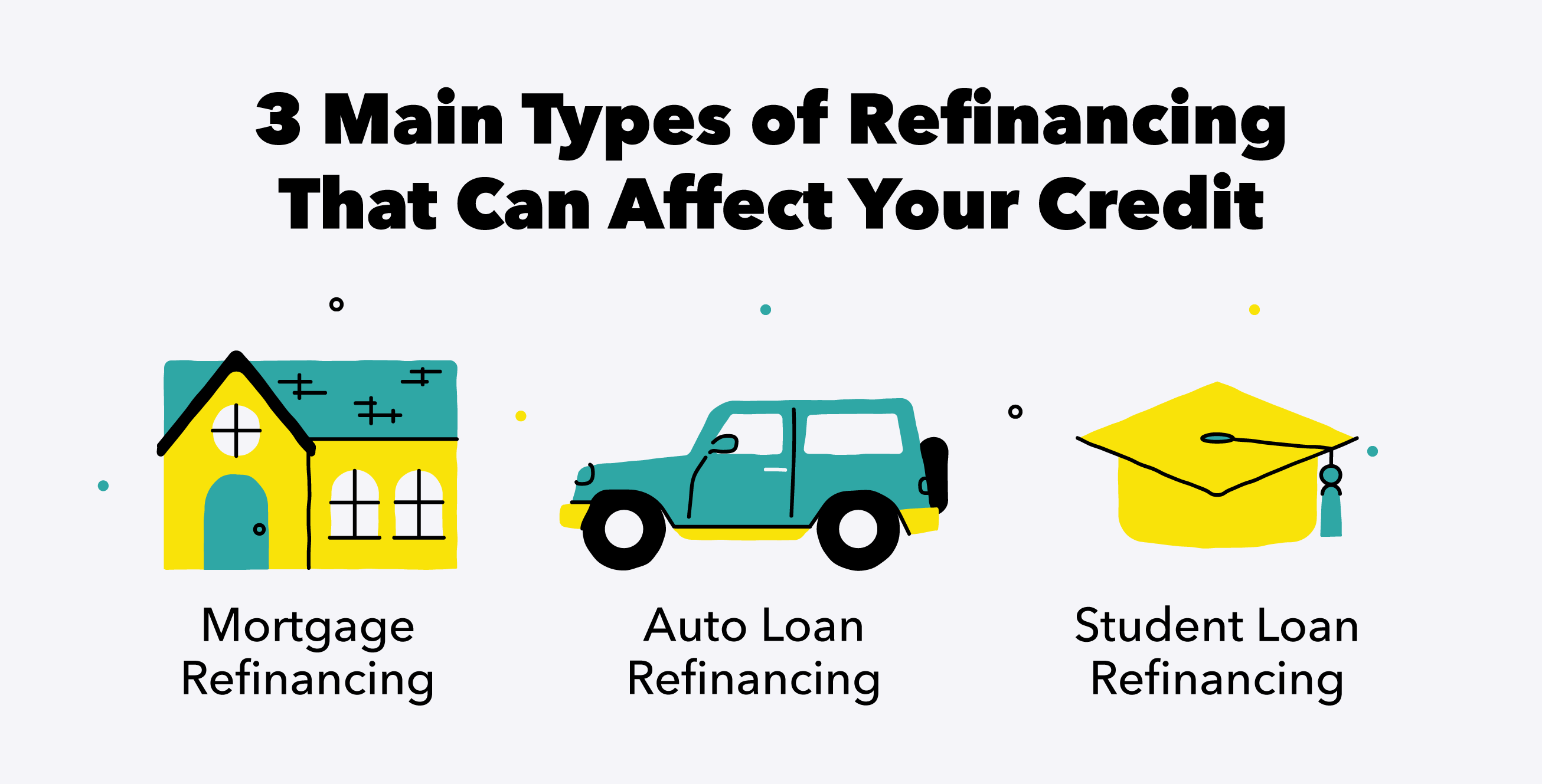 main-types-of-refinancing-that-can-affect-your-credit
