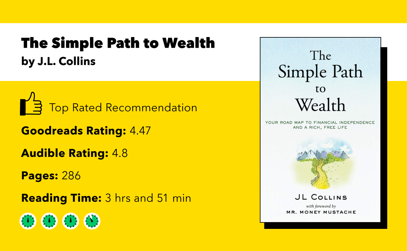 the-simple-path-to-wealth