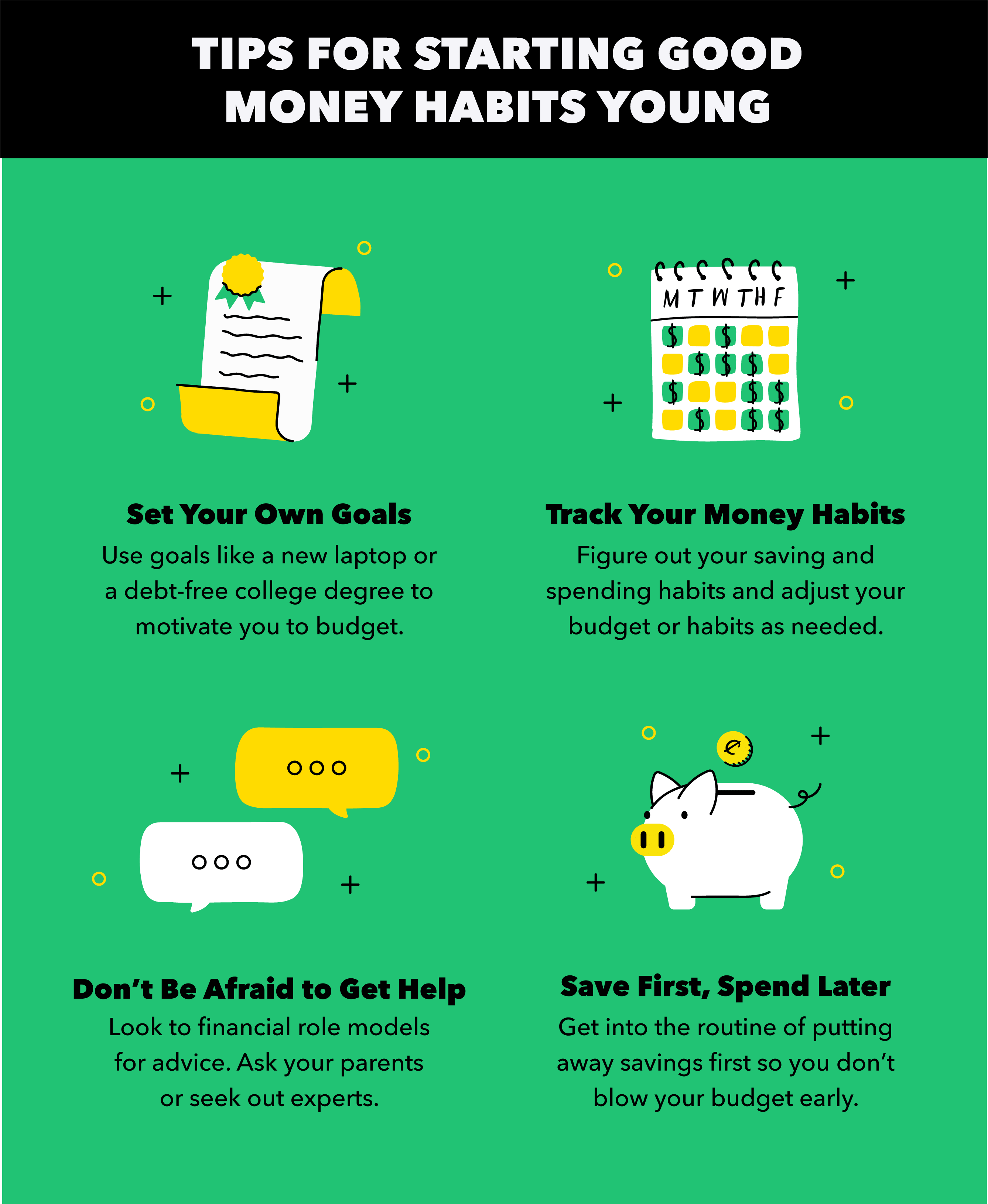 tips-for-starting-good-money-habits
