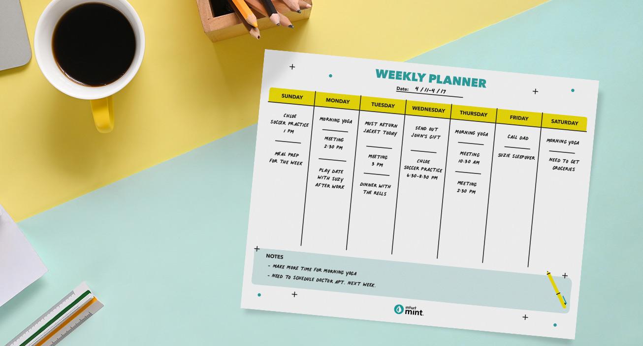 weekly-planner