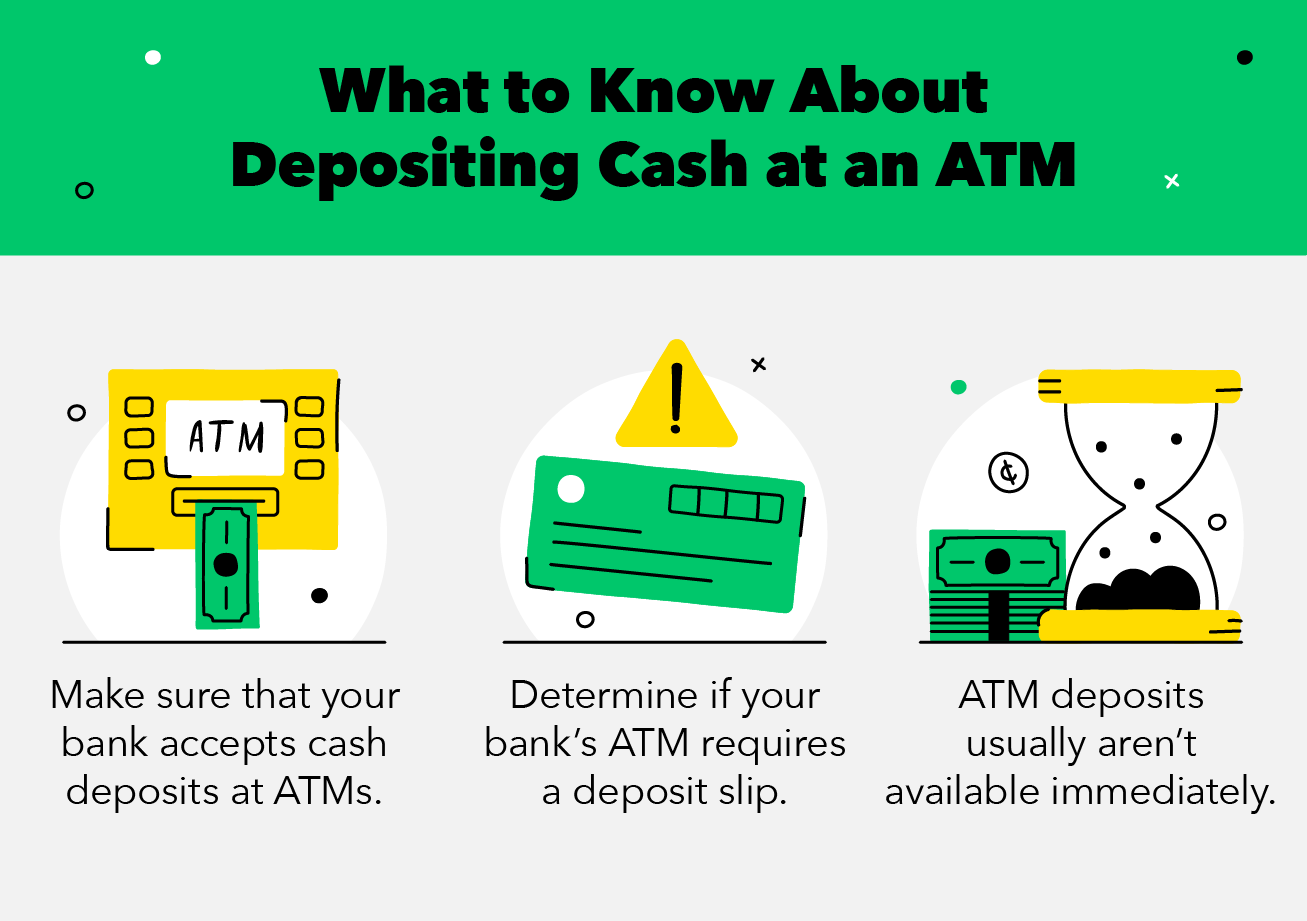 what-to-know-about-depositing-cash-at-an-atm