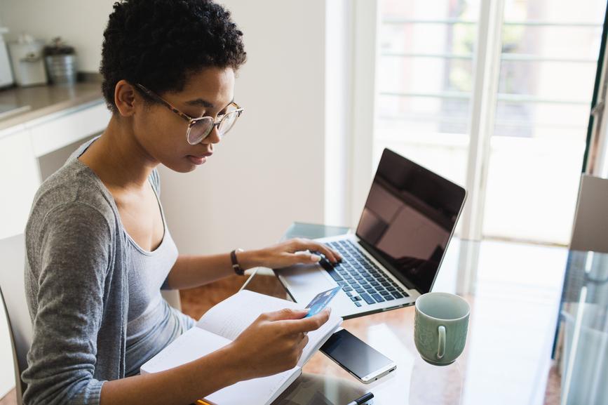 Les 5 meilleures cartes de crédit pour petites entreprises