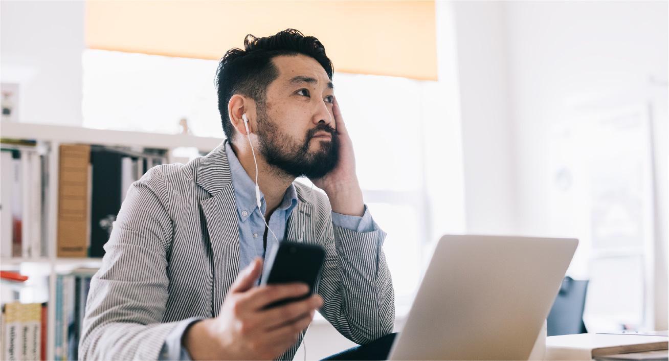 27 podcasts de motivation sur les carrières pour 2021