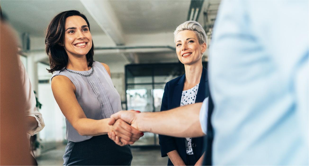 Rémunération concurrentielle: ce que cela signifie et comment l'obtenir