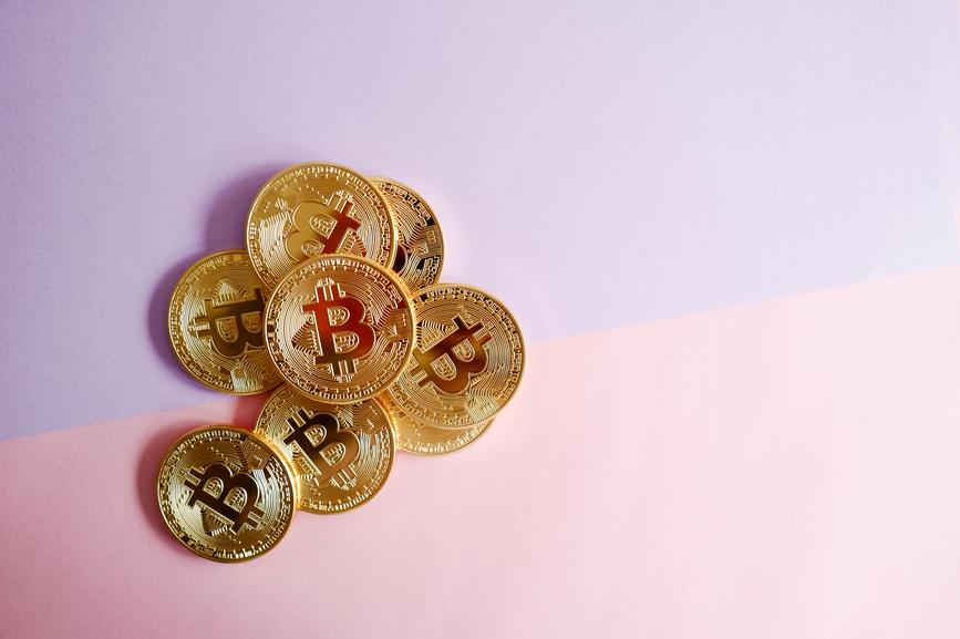 rendement élevé sur la crypto