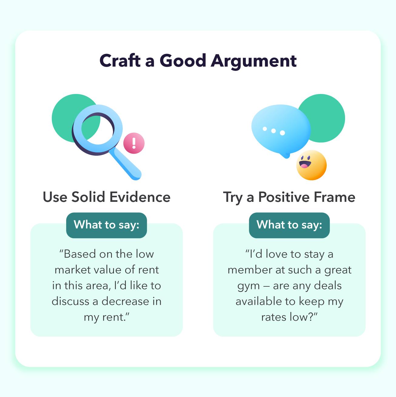 craft-a-good-argument