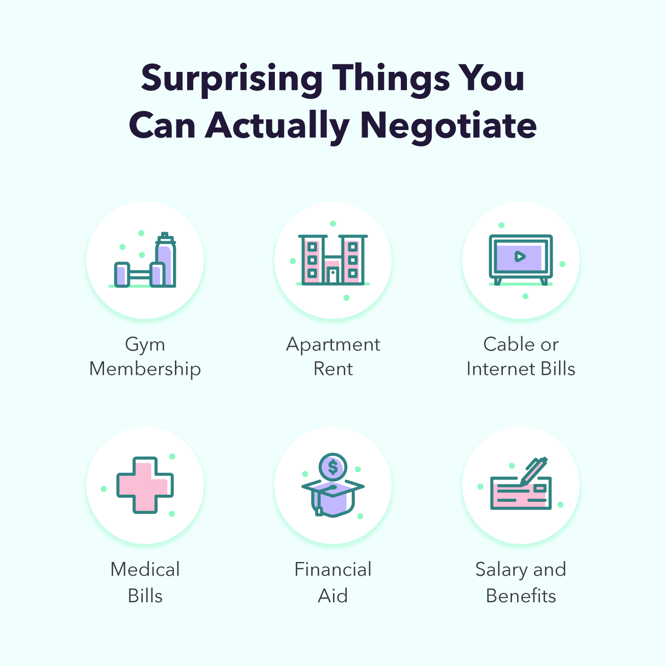 surprising-things-you-can-negotiate