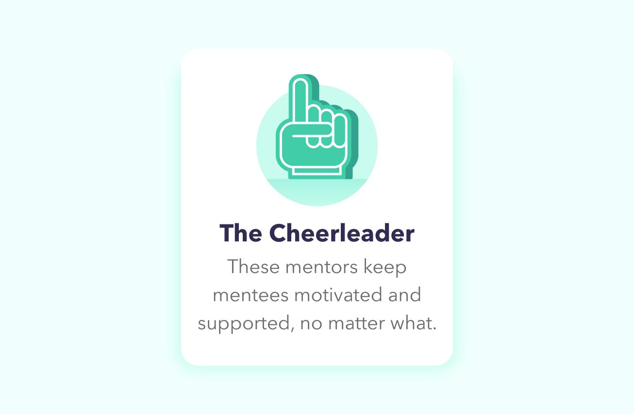 cheerleader-mentor