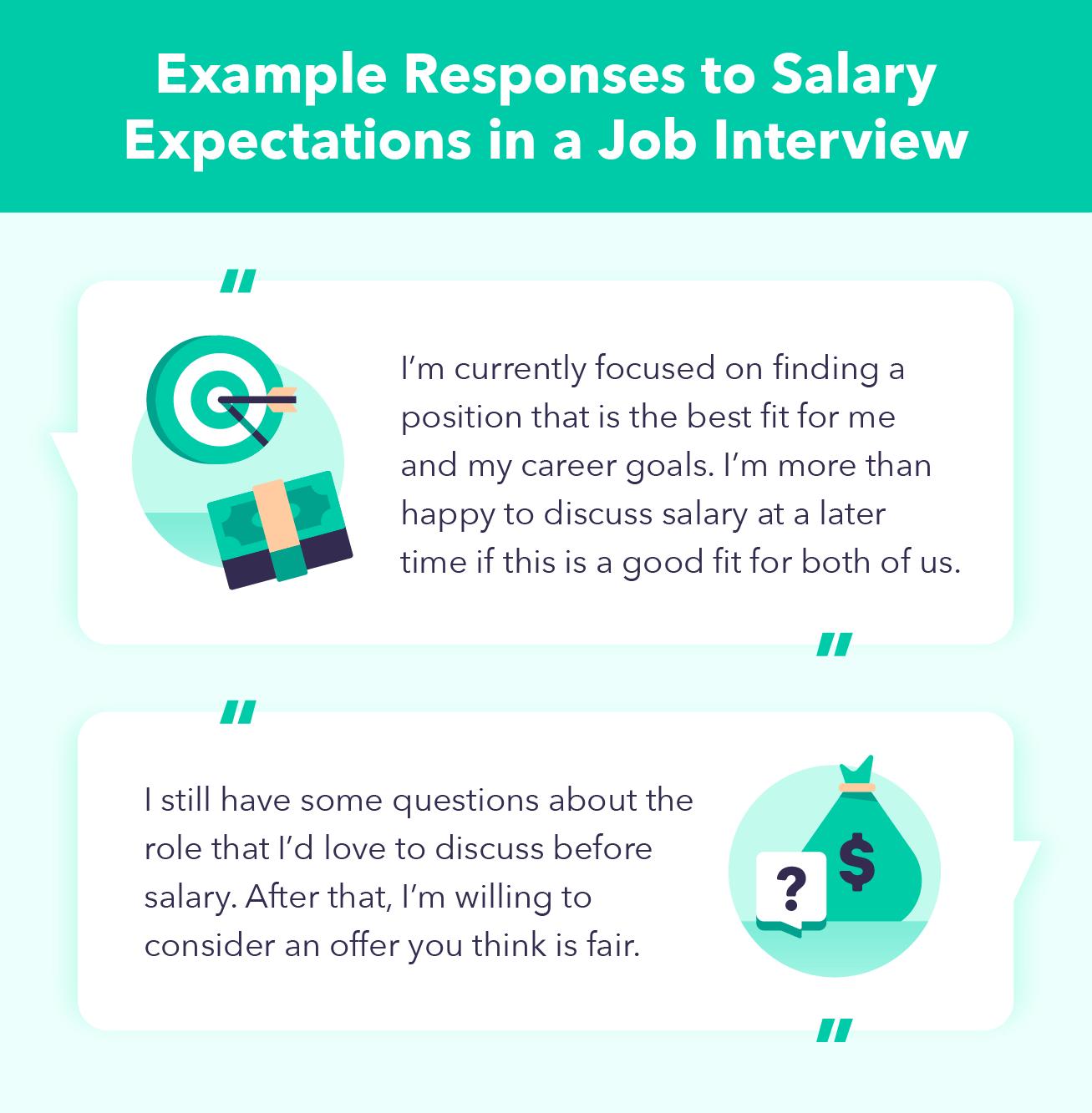 Ejemplo-de-respuestas-a-las-expectativas-de-salario-en-una-entrevista-de-trabajo