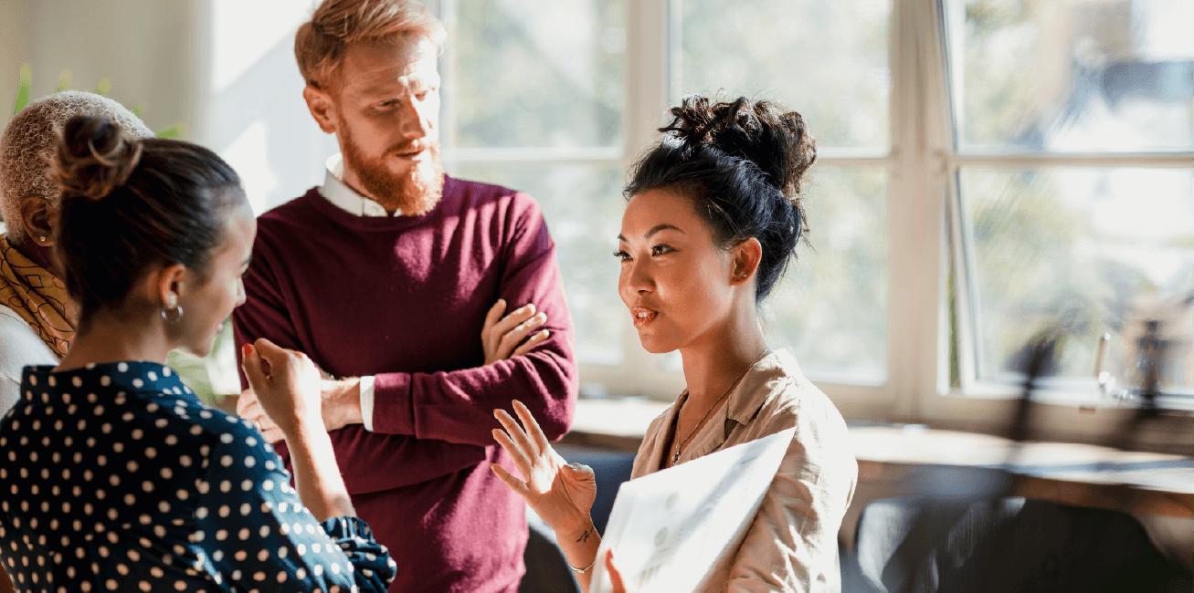 cómo-conseguir-un-trabajo-bien-pagado