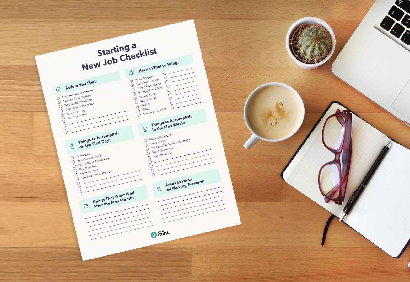 new-job-checklist-mockup