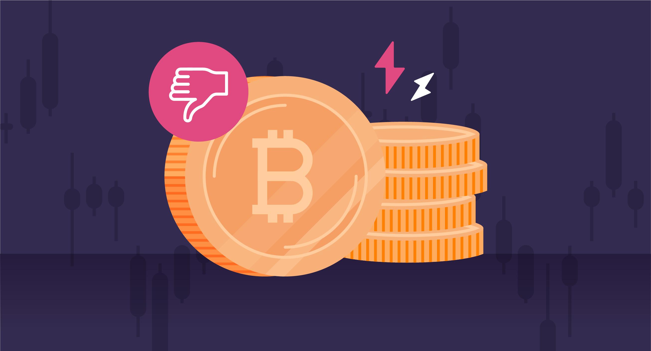 cons-of-bitcoin-2x