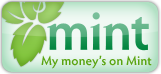 Mint Investing and Personal Finance