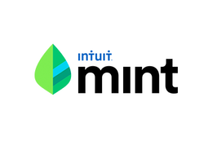 Image result for mint logo